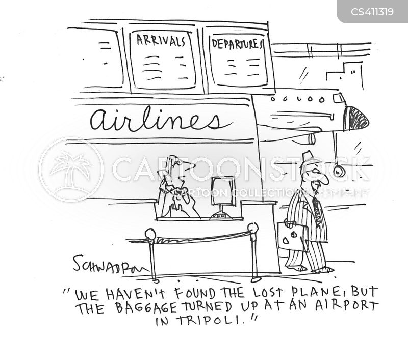Aeroplane Crash cartoons, Aeroplane Crash cartoon, funny, Aeroplane Crash picture, Aeroplane Crash pictures, Aeroplane Crash image, Aeroplane Crash images, Aeroplane Crash illustration, Aeroplane Crash illustrations
