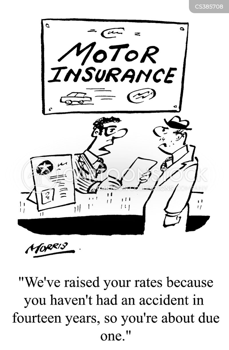 funny insurance quotes