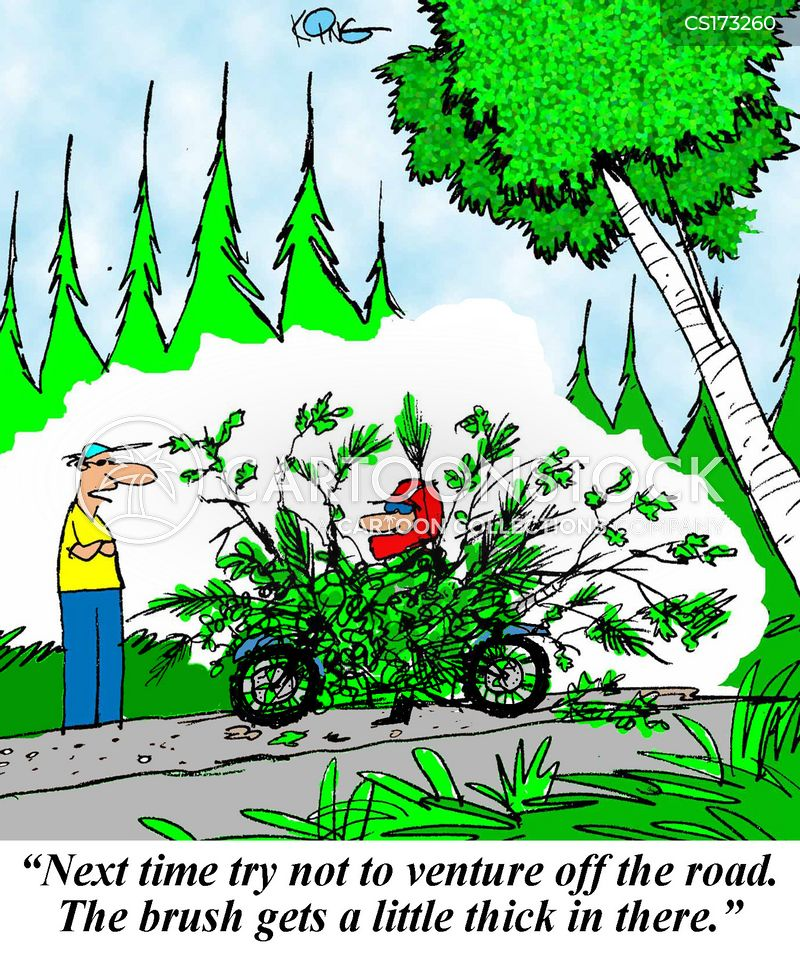 Off-road cartoons, Off-road cartoon, funny, Off-road picture, Off-road pictures, Off-road image, Off-road images, Off-road illustration, Off-road illustrations