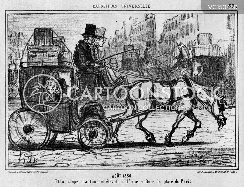 Parisian Cab cartoons, Parisian Cab cartoon, funny, Parisian Cab picture, Parisian Cab pictures, Parisian Cab image, Parisian Cab images, Parisian Cab illustration, Parisian Cab illustrations