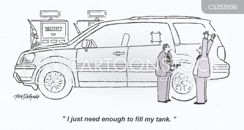 Gas Tank cartoons, Gas Tank cartoon, funny, Gas Tank picture, Gas Tank pictures, Gas Tank image, Gas Tank images, Gas Tank illustration, Gas Tank illustrations