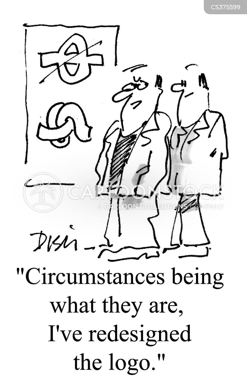 new image cartoon