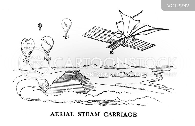 Aeronaut cartoons, Aeronaut cartoon, funny, Aeronaut picture, Aeronaut pictures, Aeronaut image, Aeronaut images, Aeronaut illustration, Aeronaut illustrations
