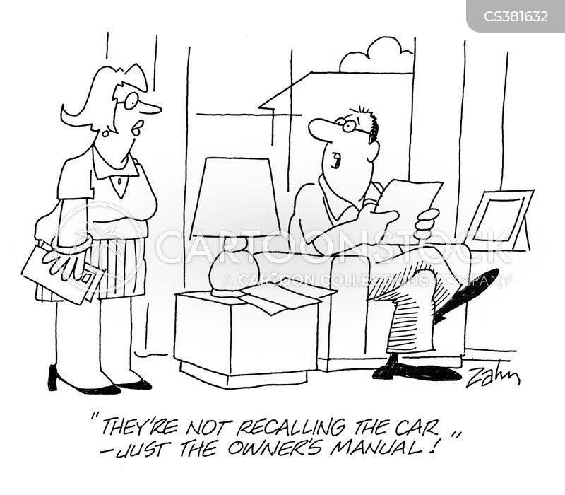 Owners manual cartoons and comics funny pictures from cartoonstock owners manual cartoon 8 of 9 publicscrutiny Images