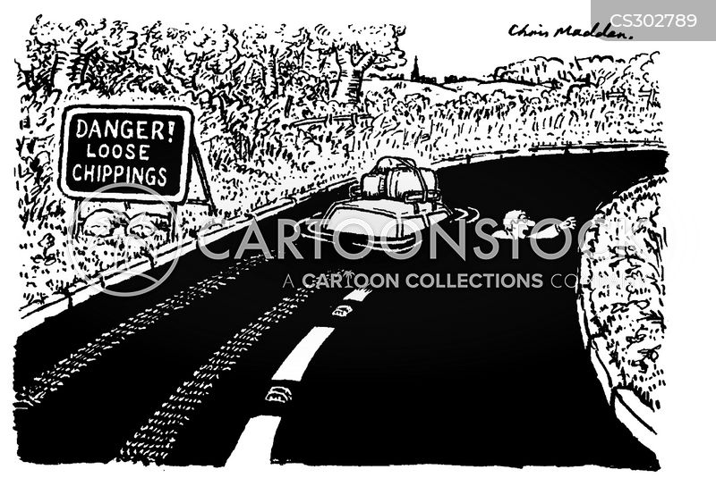 Chippings cartoons, Chippings cartoon, funny, Chippings picture, Chippings pictures, Chippings image, Chippings images, Chippings illustration, Chippings illustrations