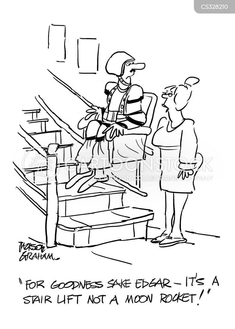 crash helmet cartoon