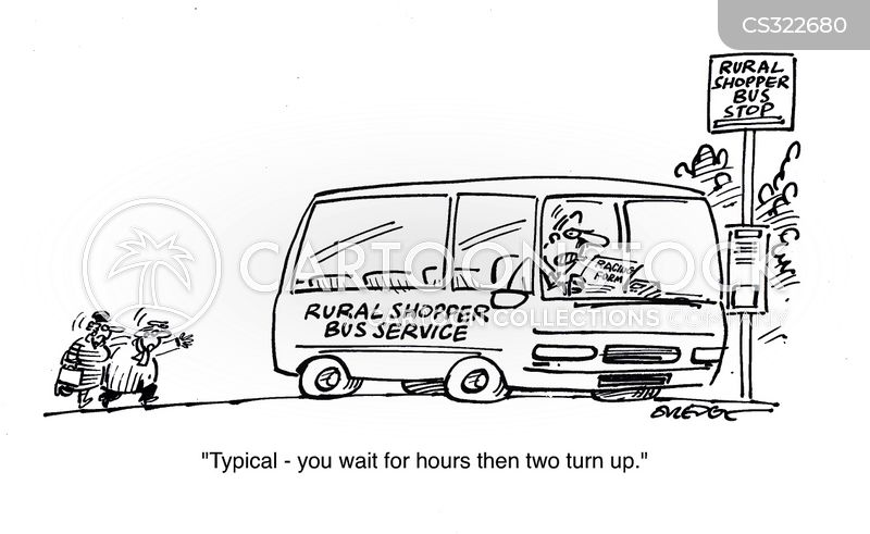 Rural Bus Services cartoons, Rural Bus Services cartoon, funny, Rural Bus Services picture, Rural Bus Services pictures, Rural Bus Services image, Rural Bus Services images, Rural Bus Services illustration, Rural Bus Services illustrations