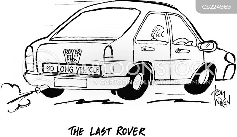 Rover Liquidation cartoons, Rover Liquidation cartoon, funny, Rover Liquidation picture, Rover Liquidation pictures, Rover Liquidation image, Rover Liquidation images, Rover Liquidation illustration, Rover Liquidation illustrations
