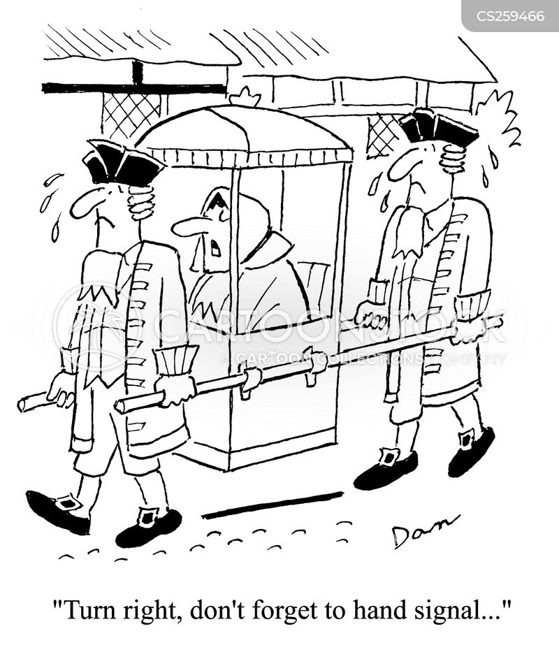 Royal Carriage cartoons, Royal Carriage cartoon, funny, Royal Carriage picture, Royal Carriage pictures, Royal Carriage image, Royal Carriage images, Royal Carriage illustration, Royal Carriage illustrations