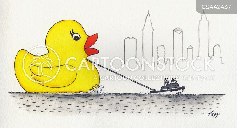 Rubber Ducky cartoons, Rubber Ducky cartoon, funny, Rubber Ducky picture, Rubber Ducky pictures, Rubber Ducky image, Rubber Ducky images, Rubber Ducky illustration, Rubber Ducky illustrations