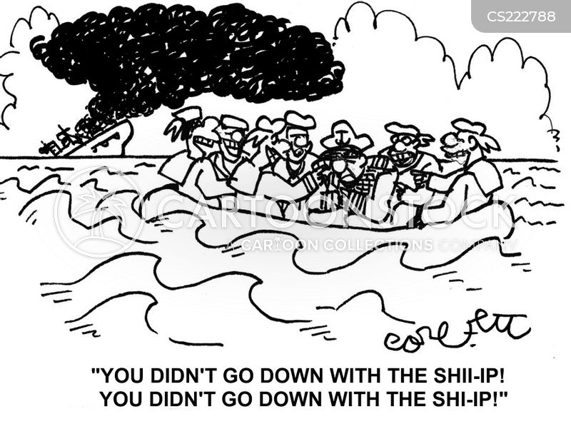Seafarers cartoons, Seafarers cartoon, funny, Seafarers picture, Seafarers pictures, Seafarers image, Seafarers images, Seafarers illustration, Seafarers illustrations
