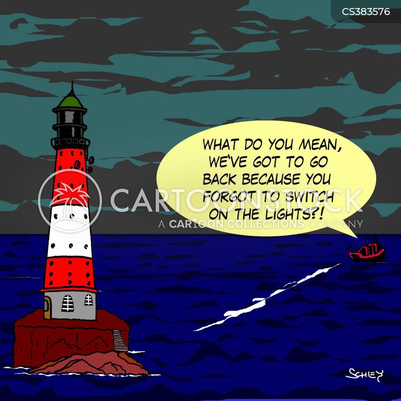 Coastline cartoons, Coastline cartoon, funny, Coastline picture, Coastline pictures, Coastline image, Coastline images, Coastline illustration, Coastline illustrations