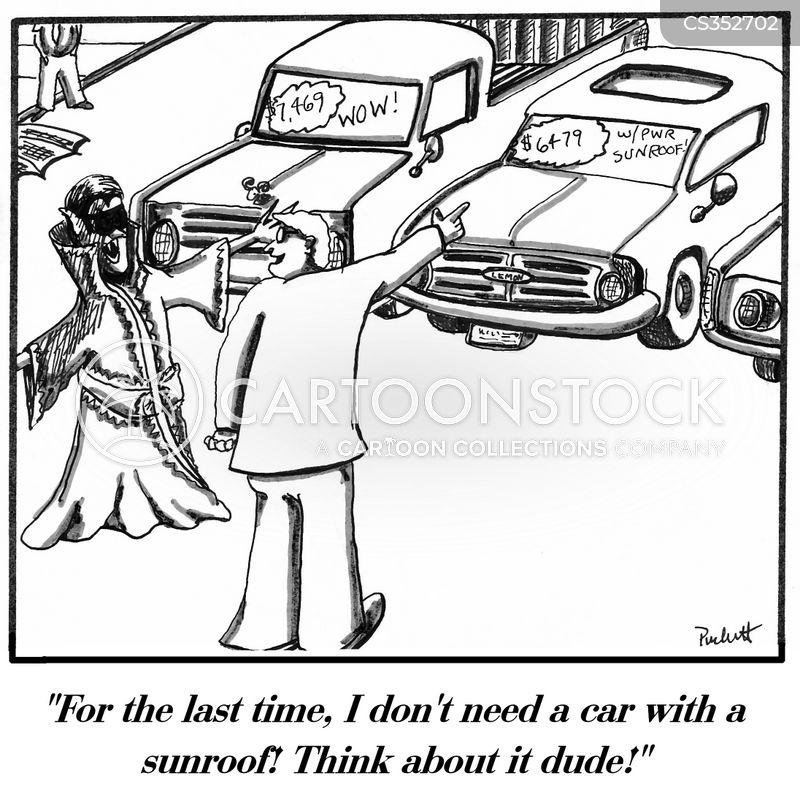 Second-hand Car cartoons, Second-hand Car cartoon, funny, Second-hand Car picture, Second-hand Car pictures, Second-hand Car image, Second-hand Car images, Second-hand Car illustration, Second-hand Car illustrations