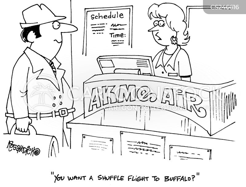 Plane Tickets Cartoon Plane Tickets Cartoon 10 of 10