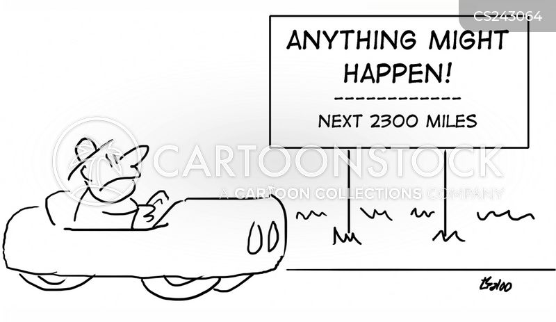 Anything Might Happen cartoons, Anything Might Happen cartoon, funny, Anything Might Happen picture, Anything Might Happen pictures, Anything Might Happen image, Anything Might Happen images, Anything Might Happen illustration, Anything Might Happen illustrations