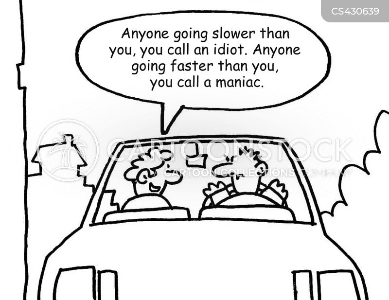 Roadrage cartoons, Roadrage cartoon, funny, Roadrage picture, Roadrage pictures, Roadrage image, Roadrage images, Roadrage illustration, Roadrage illustrations