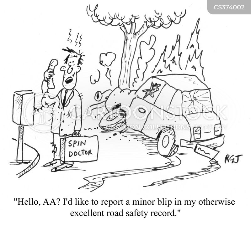 Motor Insurance Cartoons And Comics Funny Pictures From