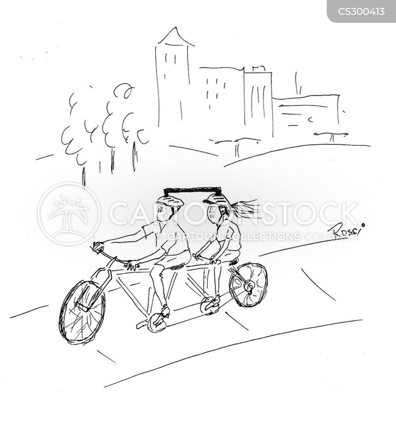 Bicycle Helmets cartoons, Bicycle Helmets cartoon, funny, Bicycle Helmets picture, Bicycle Helmets pictures, Bicycle Helmets image, Bicycle Helmets images, Bicycle Helmets illustration, Bicycle Helmets illustrations