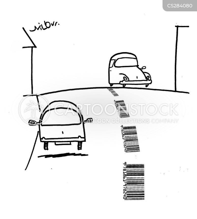 Road Taxes cartoons, Road Taxes cartoon, funny, Road Taxes picture, Road Taxes pictures, Road Taxes image, Road Taxes images, Road Taxes illustration, Road Taxes illustrations