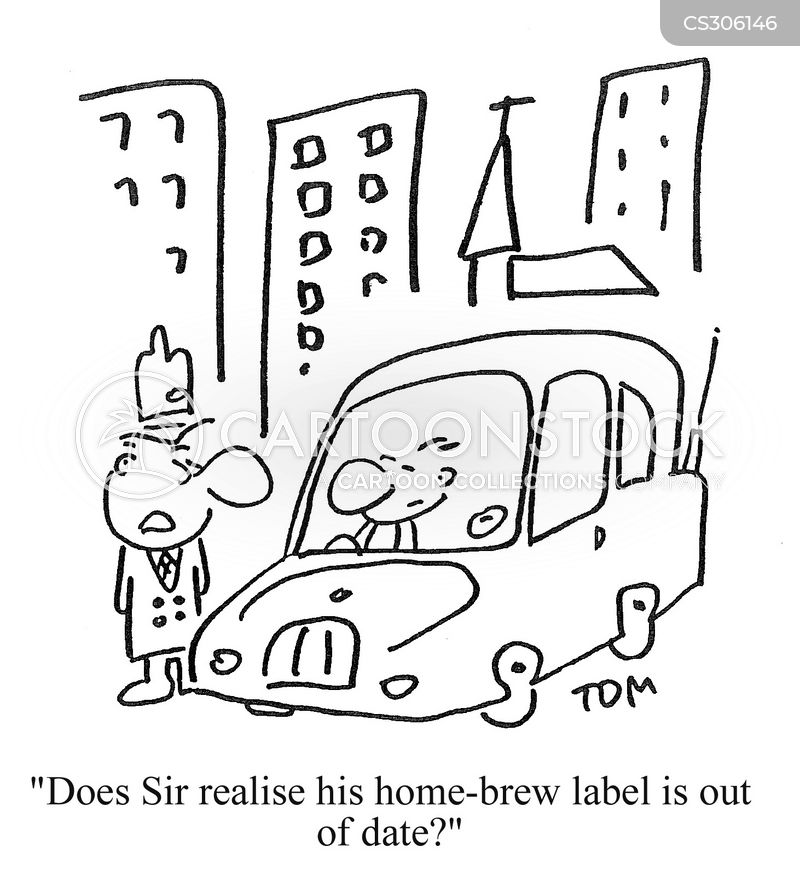 Tax Discs cartoons, Tax Discs cartoon, funny, Tax Discs picture, Tax Discs pictures, Tax Discs image, Tax Discs images, Tax Discs illustration, Tax Discs illustrations