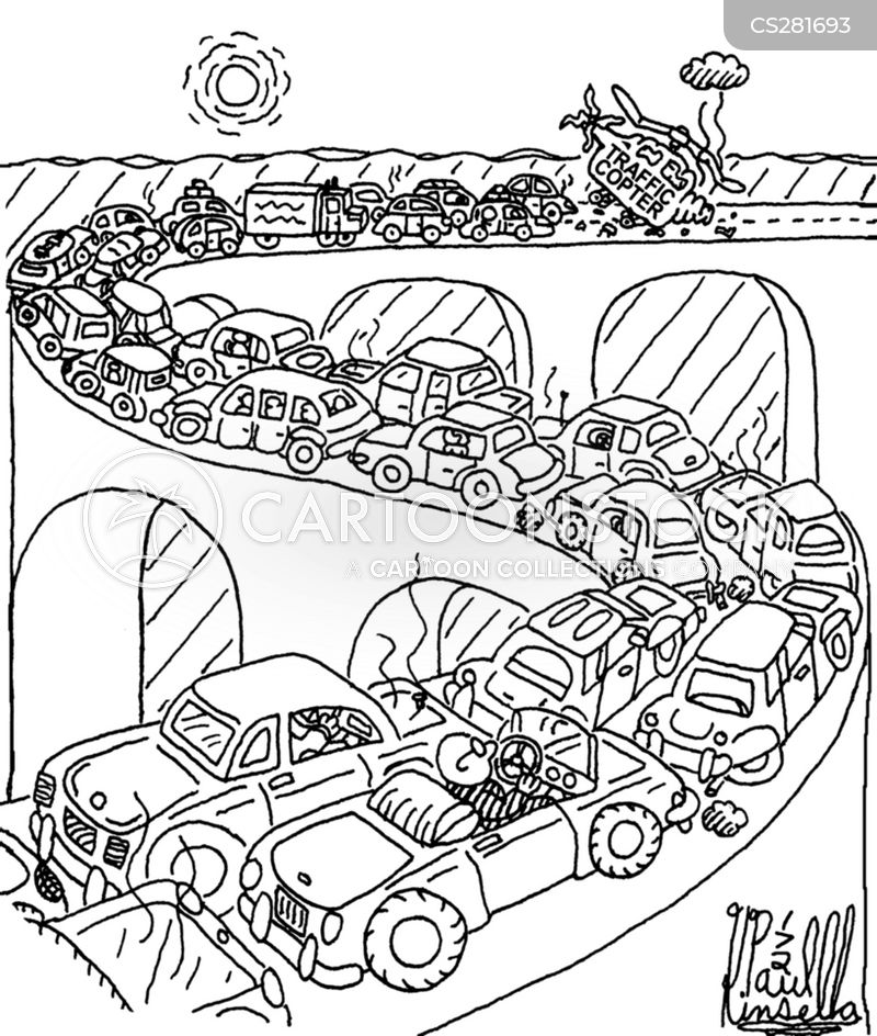 car crash coloring pages - car crash accident reports car repair manuals and wiring