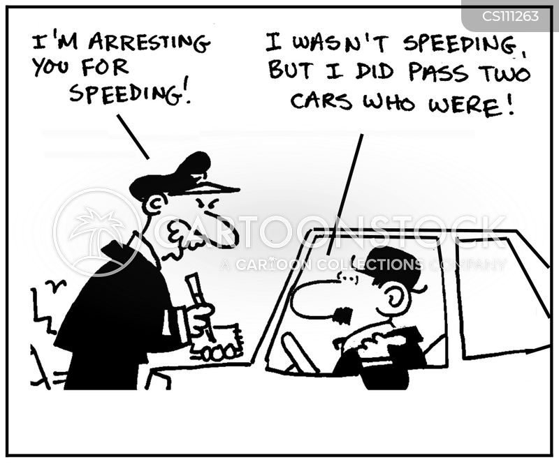 Speed camera besides Fast cars further Speeding ticket besides 01 also Jewelry. on police cars