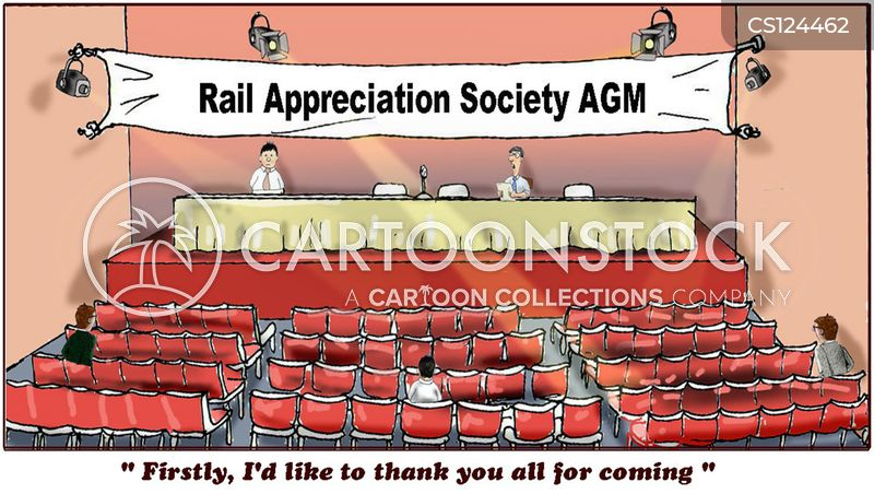 Rail Service cartoons, Rail Service cartoon, funny, Rail Service picture, Rail Service pictures, Rail Service image, Rail Service images, Rail Service illustration, Rail Service illustrations