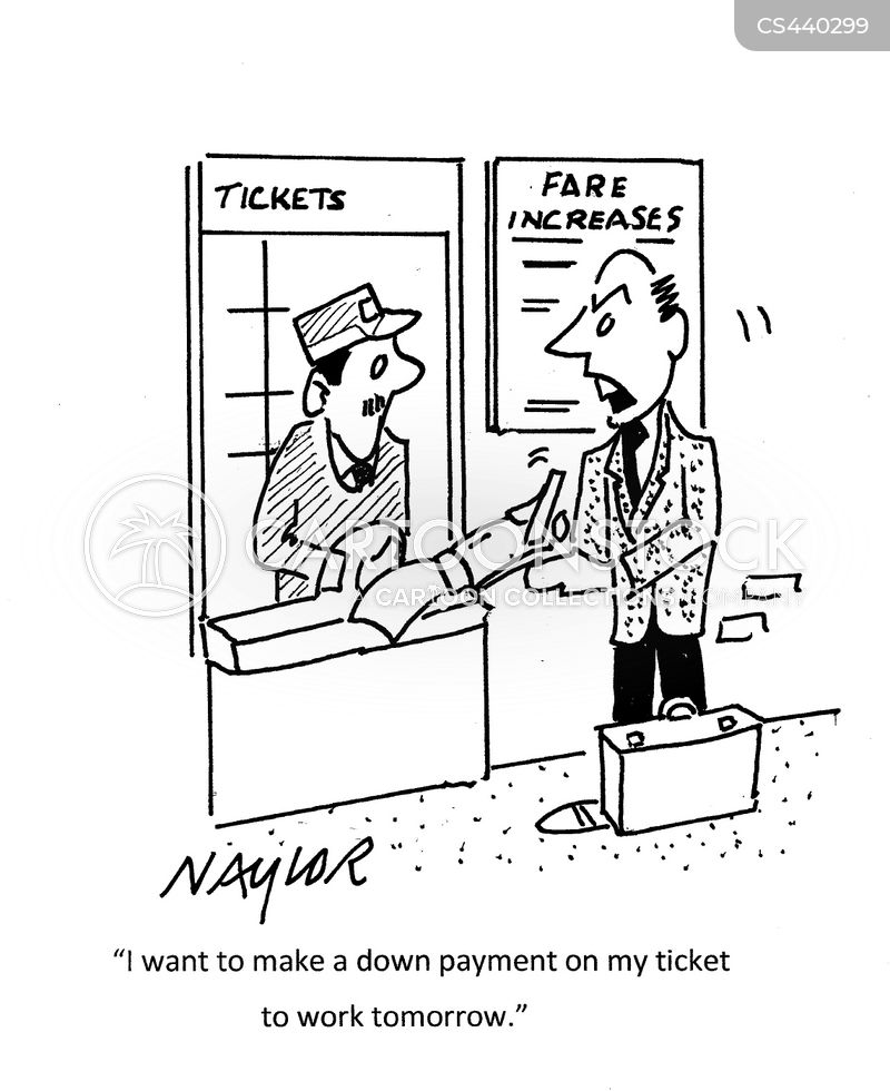 Ticket Prices cartoons, Ticket Prices cartoon, funny, Ticket Prices picture, Ticket Prices pictures, Ticket Prices image, Ticket Prices images, Ticket Prices illustration, Ticket Prices illustrations