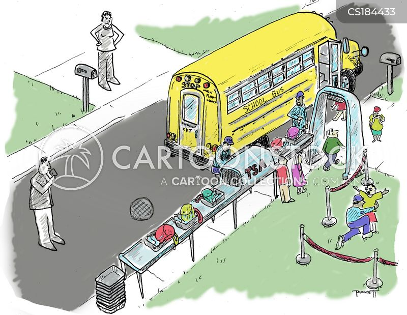 School Shooting cartoons, School Shooting cartoon, funny, School Shooting picture, School Shooting pictures, School Shooting image, School Shooting images, School Shooting illustration, School Shooting illustrations