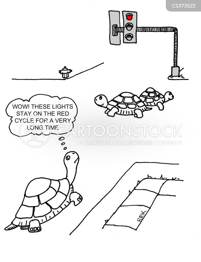 traffic cycles cartoons and ics funny pictures from cartoonstock Virginia Traffic Lights traffic cycles cartoons and ics