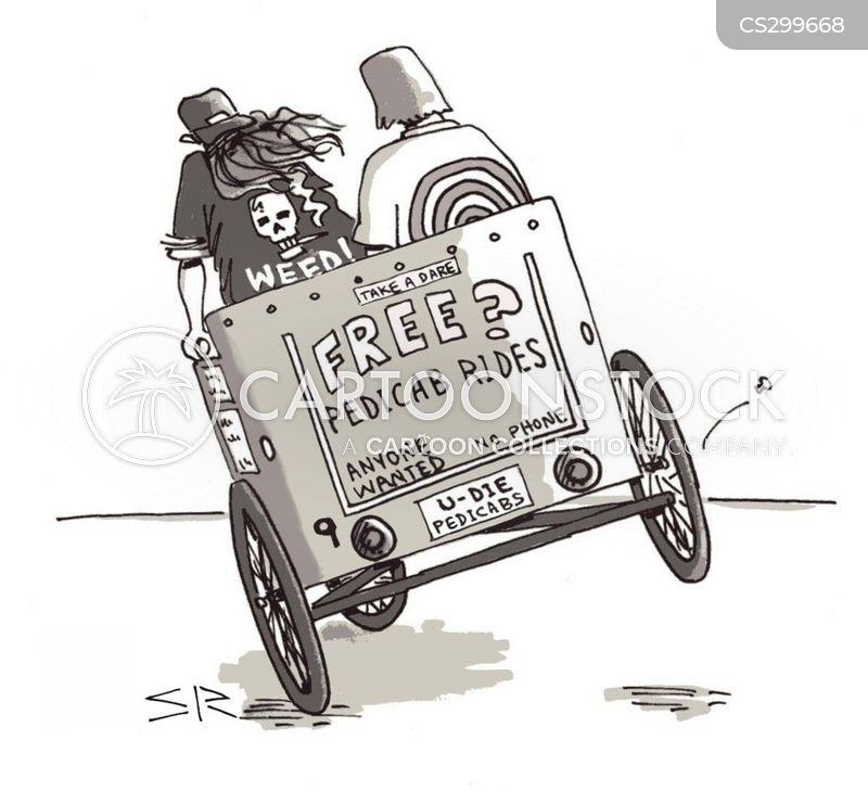 livery cartoon