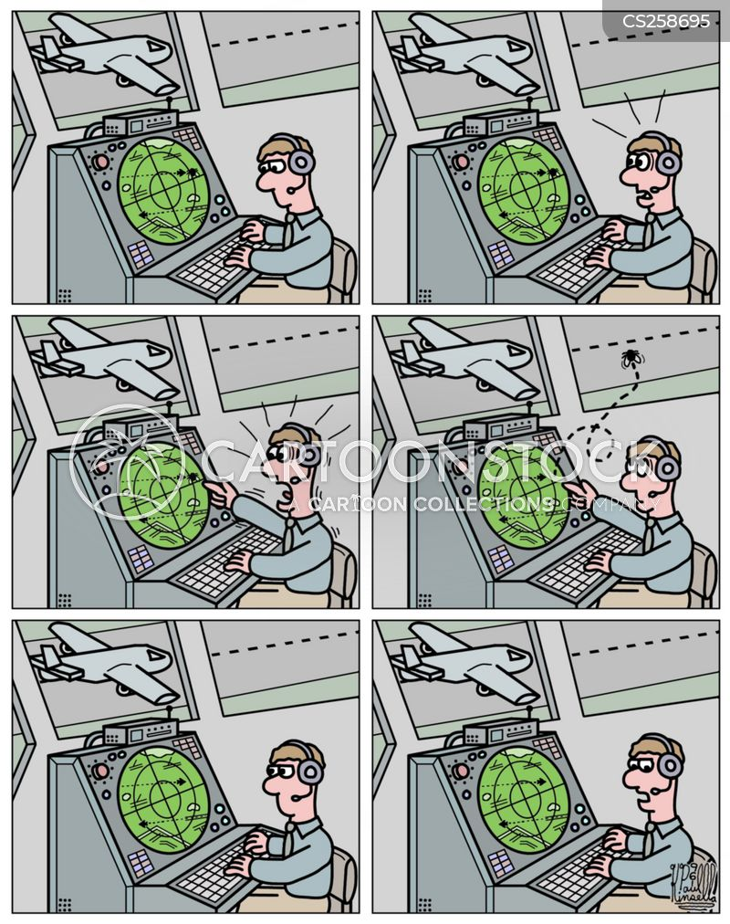 Radar cartoons, Radar cartoon, funny, Radar picture, Radar pictures, Radar image, Radar images, Radar illustration, Radar illustrations