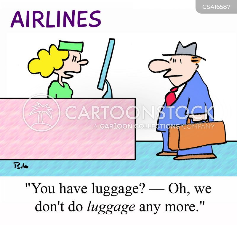 Luggages cartoons, Luggages cartoon, funny, Luggages picture, Luggages pictures, Luggages image, Luggages images, Luggages illustration, Luggages illustrations