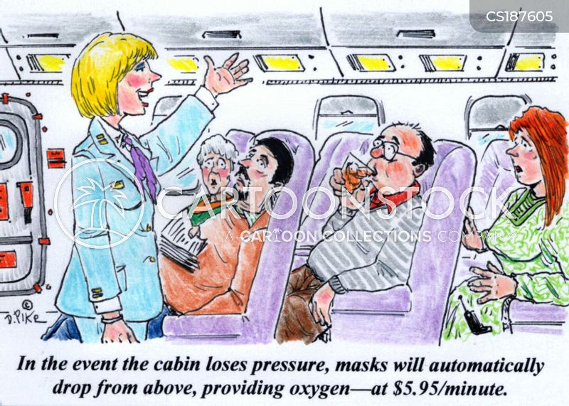 Oxygen Masks cartoons, Oxygen Masks cartoon, funny, Oxygen Masks picture, Oxygen Masks pictures, Oxygen Masks image, Oxygen Masks images, Oxygen Masks illustration, Oxygen Masks illustrations