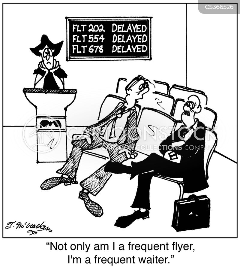 Plane Delay cartoons, Plane Delay cartoon, funny, Plane Delay picture, Plane Delay pictures, Plane Delay image, Plane Delay images, Plane Delay illustration, Plane Delay illustrations