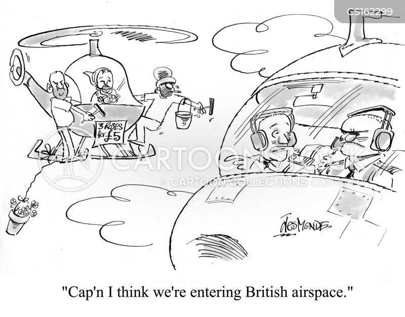 windscreen washer cartoon