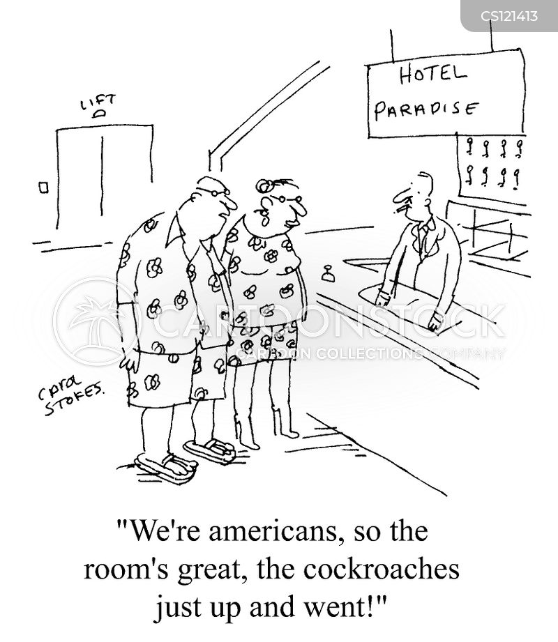 Guesthouse cartoons, Guesthouse cartoon, funny, Guesthouse picture, Guesthouse pictures, Guesthouse image, Guesthouse images, Guesthouse illustration, Guesthouse illustrations