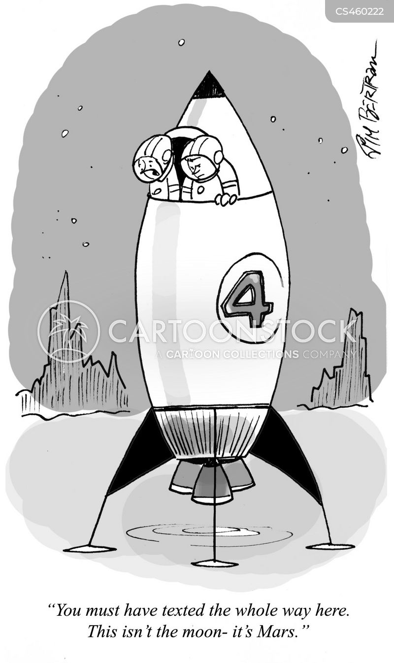 Space Programs cartoons, Space Programs cartoon, funny, Space Programs picture, Space Programs pictures, Space Programs image, Space Programs images, Space Programs illustration, Space Programs illustrations