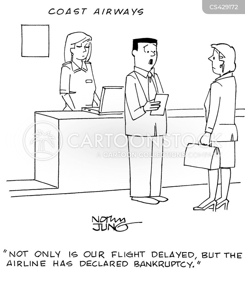 Flight Delay cartoons, Flight Delay cartoon, funny, Flight Delay picture, Flight Delay pictures, Flight Delay image, Flight Delay images, Flight Delay illustration, Flight Delay illustrations