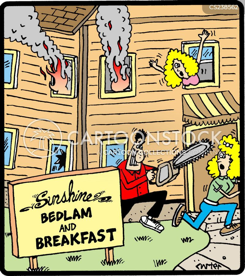 Bed And Breakfasts cartoons, Bed And Breakfasts cartoon, funny, Bed And Breakfasts picture, Bed And Breakfasts pictures, Bed And Breakfasts image, Bed And Breakfasts images, Bed And Breakfasts illustration, Bed And Breakfasts illustrations