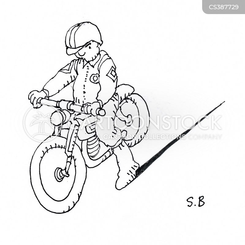 Biker's Leather cartoons, Biker's Leather cartoon, funny, Biker's Leather picture, Biker's Leather pictures, Biker's Leather image, Biker's Leather images, Biker's Leather illustration, Biker's Leather illustrations