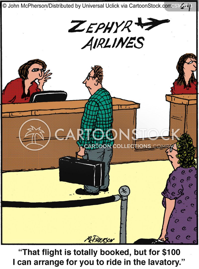 Plane Tickets Cartoon Ticket Cartoon 6 of 315