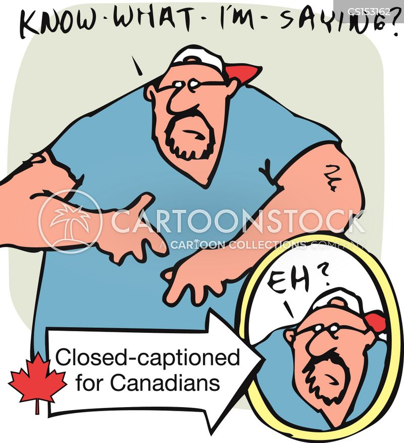 Cultural Difference cartoons, Cultural Difference cartoon, funny, Cultural Difference picture, Cultural Difference pictures, Cultural Difference image, Cultural Difference images, Cultural Difference illustration, Cultural Difference illustrations