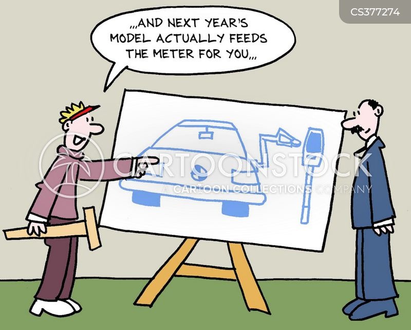 Meters cartoons, Meters cartoon, funny, Meters picture, Meters pictures, Meters image, Meters images, Meters illustration, Meters illustrations