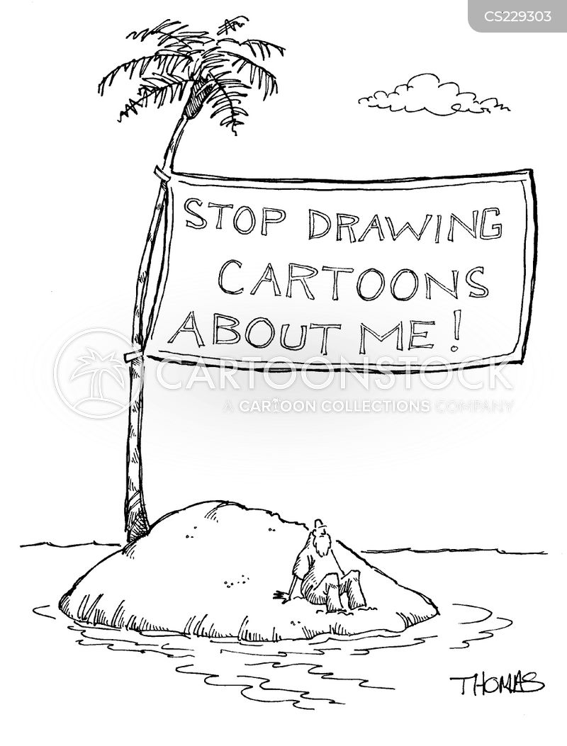 Palmtree cartoons, Palmtree cartoon, funny, Palmtree picture, Palmtree pictures, Palmtree image, Palmtree images, Palmtree illustration, Palmtree illustrations