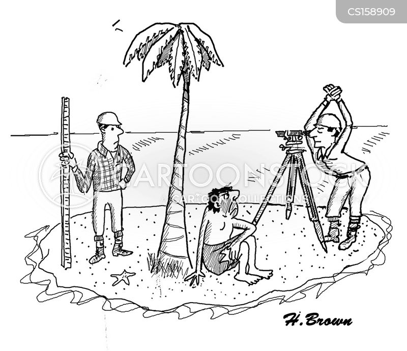 ef0724b4 Civil Engineer Cartoons and Comics - funny pictures from CartoonStock