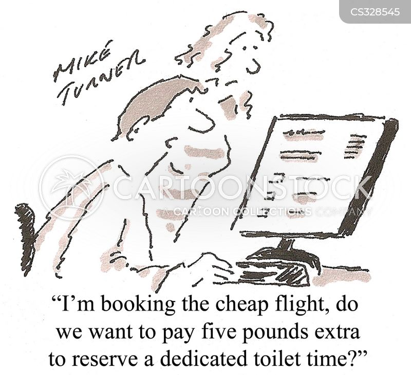 Cheap Flights cartoons, Cheap Flights cartoon, funny, Cheap Flights picture, Cheap Flights pictures, Cheap Flights image, Cheap Flights images, Cheap Flights illustration, Cheap Flights illustrations