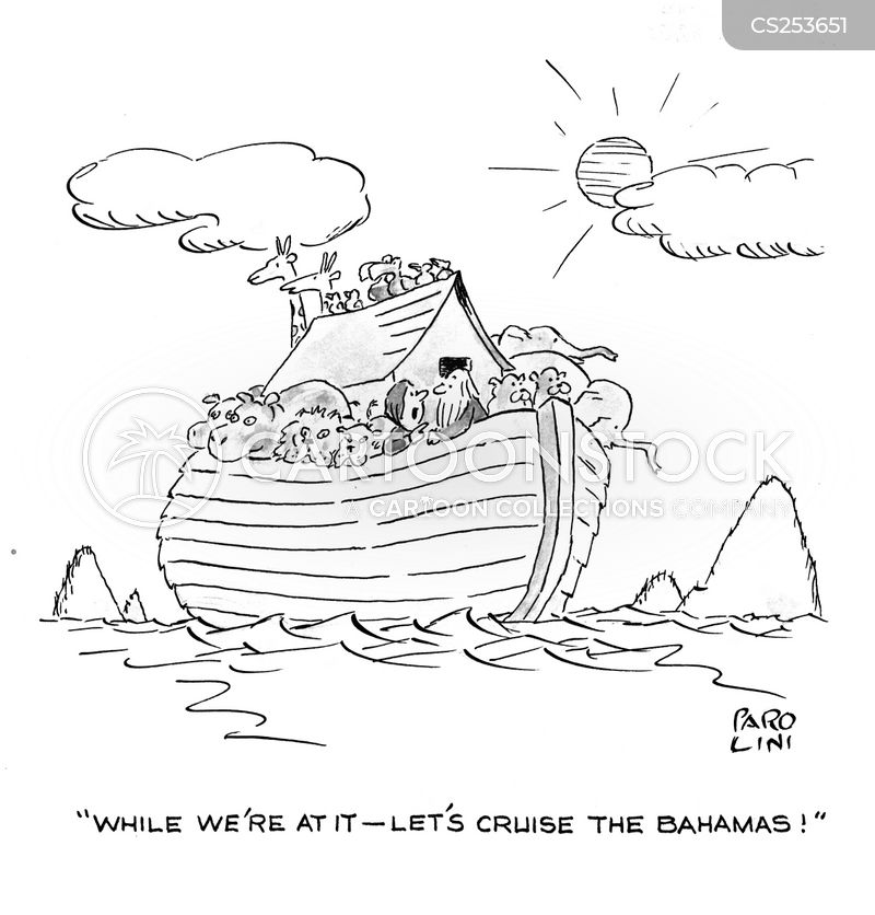 Bahamas cartoons, Bahamas cartoon, funny, Bahamas picture, Bahamas pictures, Bahamas image, Bahamas images, Bahamas illustration, Bahamas illustrations