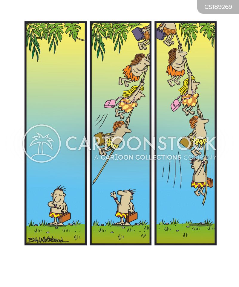 Rain-forest cartoons, Rain-forest cartoon, funny, Rain-forest picture, Rain-forest pictures, Rain-forest image, Rain-forest images, Rain-forest illustration, Rain-forest illustrations
