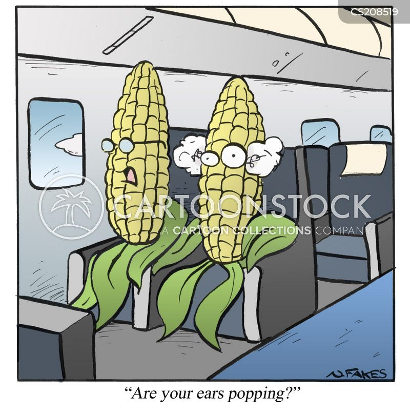 Corns cartoons, Corns cartoon, funny, Corns picture, Corns pictures, Corns image, Corns images, Corns illustration, Corns illustrations